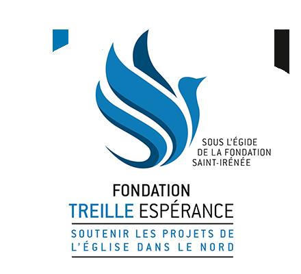 Fondation Treille Espérance