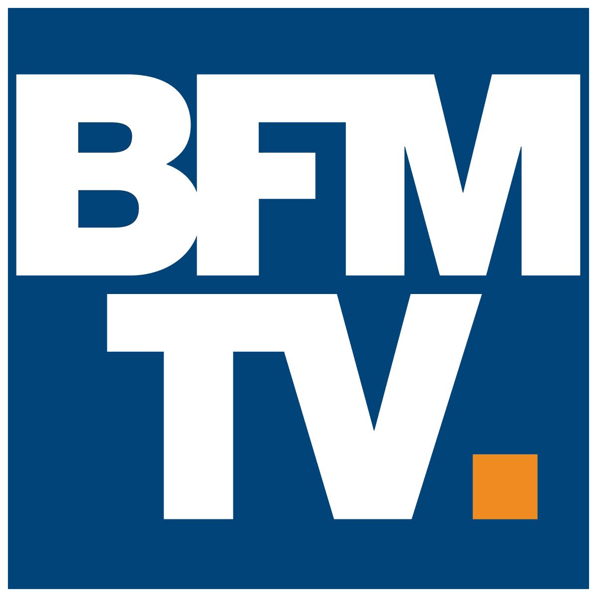 BFMTV